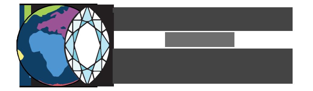 Treasures of the Earth Logo